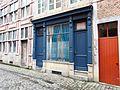 Rue des Brasseurs 137 pic1.JPG