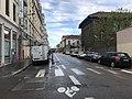 Rue du Professeur Grignard (Lyon) en avril 2018 (9).JPG