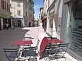 Rue piétonne de Bourgoin-Jallieu.jpg