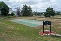 Ruggles Park, Fall River, Massachusetts.jpg