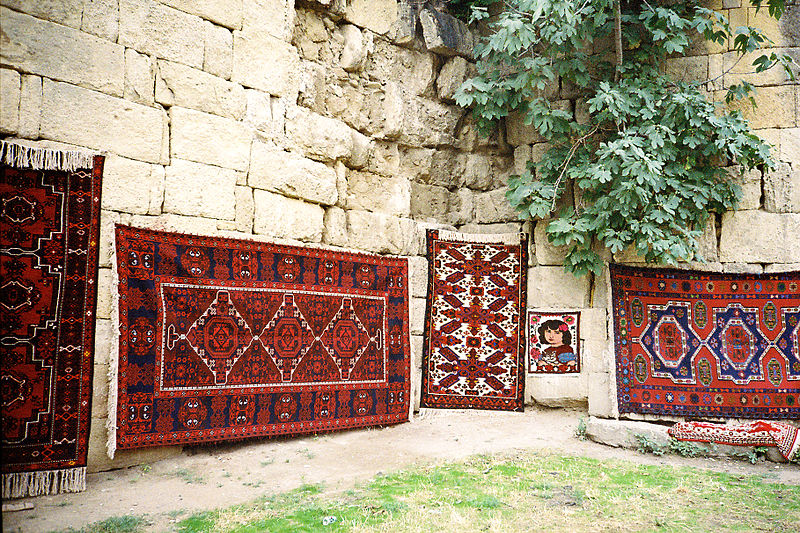 File:Rugs by shuraev.jpg