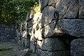 Ruin Skultuna.jpg