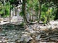 Ruinas Xel Ha4.jpg