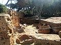 Ruines Romaines Tipaza 40.jpg