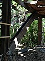 Ruins - panoramio (29).jpg