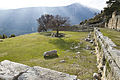 Ruins of Arykanda (6877339082).jpg