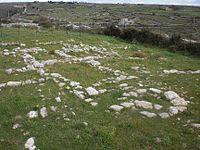 Ruins of Castiglione di Ragusa.jpg