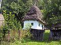 Rumänien 254.JPG