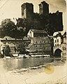Runkel Castle Before World War I.jpg