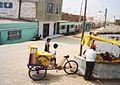 Rural Peru.jpg