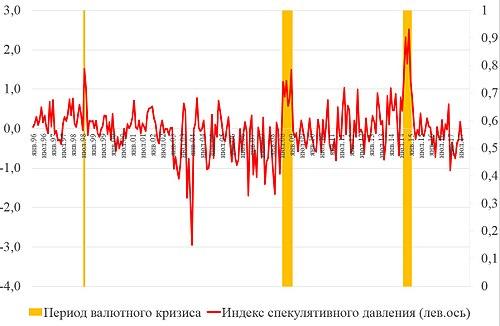 мировые финансовые кризисы мании паники и крахи pdf