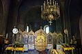 Russian church Sofia 9.jpg