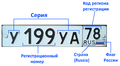 Russian license plate (RUS).png