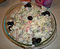 Russian salad.jpg