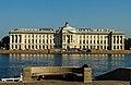 Russische Kunstakademie841.jpg
