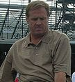 RustyWallace2006 (cropped).jpg