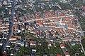 Ruszt légifotó1.jpg