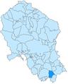 Rute-mapa.png