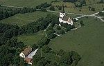 Rute kyrka - KMB - 16000300024516.jpg