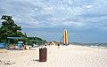 Rybakivka Beach.jpg