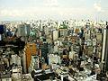 São Paulo, vista do prédio do Banespa (edifício Altino Arantes) - panoramio.jpg