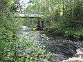 Säynäjäjoki.JPG