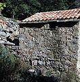 Sécadou de Mons la Trivalle.jpg