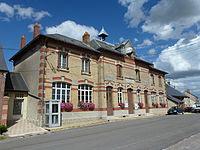Séry (Ardennes) mairie-école.JPG
