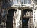 Sézanne - église Saint-Denis (07).jpg