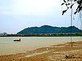 Sông Lam.jpg