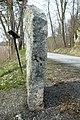 Sö36 Trosa bro - KMB - 16000300038788.jpg