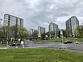 Södra Dragspelsgatan.jpg