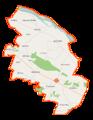 Słubice (gmina w województwie mazowieckim) location map.png