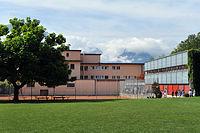 S.GEORGES SCHOOL.jpeg