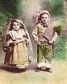 S.L.Cassar, Żepp and Grezz.jpg