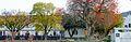 SA Police Academy Graaff-Reinet-001.jpg