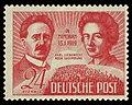 SBZ 1949 229 Karl Liebknecht und Rosa Luxemburg.jpg