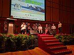 SCAR 2016 Wikibomb Panel.jpg