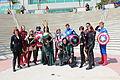 SDCC 2012 - Avengers (7567212320).jpg