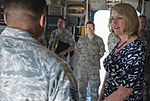 SECAF gets firsthand look at JB Charleston mission 140506-F-EV310-071.jpg
