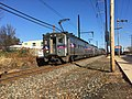 SEPTA Silverliner IV 294 inbound between Warminster and Hatboro.jpg