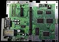 SHVC-CPU-01 F 01.jpg