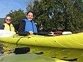 SH Columbus Day Kayak 2 (5115442482) (2).jpg