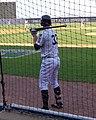 SI Yankees vs Cyclones 08-27-17 2nd Inning 15.jpg