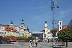 SK-Banská Bystrica-Ringplatz.jpg
