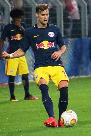SK Vorwärts Steyr gegen FC Red Bull Salzburg (Cup Erste Runde) 38.jpg