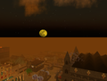 SL- crépuscule virtuel sur la cité.png