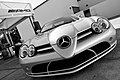 SLR - AMG Performance Event - Mercedes Benz of Orlando - Flickr - hyku.jpg