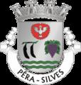 SLV-pera1.png