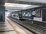 SMB2IA LRT arriving.jpg